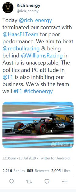 RichEnergy.jpg