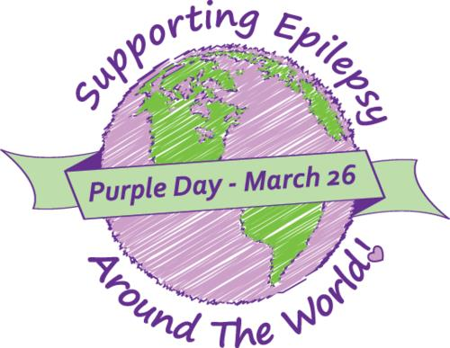 Epilepsy Awareness Day.jpg